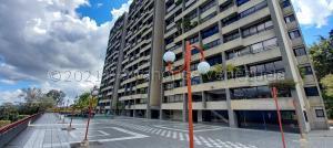 Apartamento En Ventaen Caracas, Parque Caiza, Venezuela, VE RAH: 21-15769