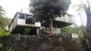 Casa En Ventaen Caracas, Sorocaima, Venezuela, VE RAH: 21-15771