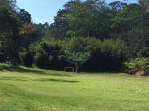 Terreno En Ventaen Caracas, Caicaguana, Venezuela, VE RAH: 21-15774