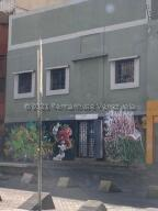 Casa En Ventaen Caracas, Sabana Grande, Venezuela, VE RAH: 21-15777