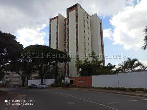 Apartamento En Ventaen Caracas, Las Mesetas De Santa Rosa De Lima, Venezuela, VE RAH: 21-20940
