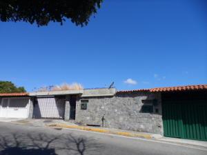 Casa En Ventaen Caracas, Alto Prado, Venezuela, VE RAH: 21-15782