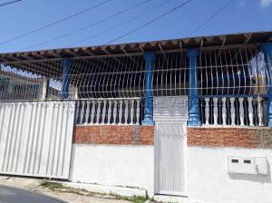Casa En Ventaen San Felipe, San Felipe, Venezuela, VE RAH: 21-15784