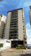 Apartamento En Ventaen Caracas, Manzanares, Venezuela, VE RAH: 21-15793