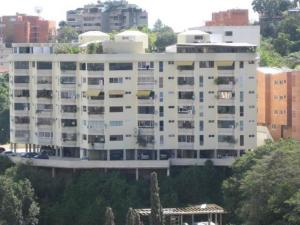 Apartamento En Ventaen Caracas, Colinas De Bello Monte, Venezuela, VE RAH: 21-15794
