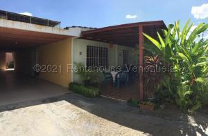 Casa En Ventaen Palo Negro, El Orticeño, Venezuela, VE RAH: 21-16441