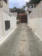 Casa En Ventaen Caracas, Alta Florida, Venezuela, VE RAH: 21-15846