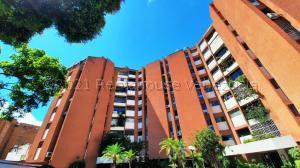 Apartamento En Ventaen Caracas, El Pedregal, Venezuela, VE RAH: 21-15803