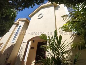 Townhouse En Ventaen Maracaibo, Avenida Milagro Norte, Venezuela, VE RAH: 21-15824