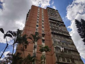 Apartamento En Ventaen Carrizal, Colinas De Carrizal, Venezuela, VE RAH: 21-16258