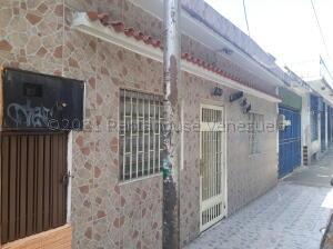 Casa En Ventaen San Felipe, San Felipe, Venezuela, VE RAH: 21-15817