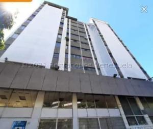 Apartamento En Ventaen Caracas, Bello Monte, Venezuela, VE RAH: 21-15819