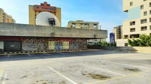 Local Comercial En Alquileren Maracaibo, Avenida Bella Vista, Venezuela, VE RAH: 21-15822