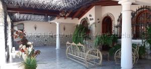 Casa En Ventaen Turmero, Los Overos, Venezuela, VE RAH: 21-15829