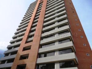 Apartamento En Ventaen Caracas, Los Dos Caminos, Venezuela, VE RAH: 21-15840