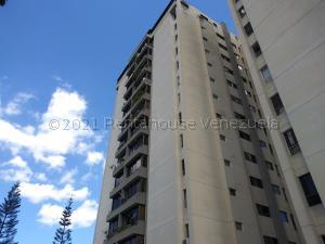 Apartamento En Ventaen Caracas, Manzanares, Venezuela, VE RAH: 21-15841