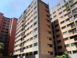 Apartamento En Ventaen Caracas, Las Esmeraldas, Venezuela, VE RAH: 21-15843
