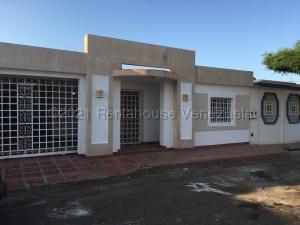 Casa En Ventaen Maracaibo, Maranorte, Venezuela, VE RAH: 21-18495