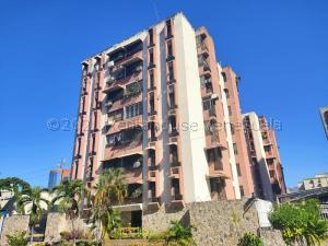 Apartamento En Ventaen Maracay, Base Aragua, Venezuela, VE RAH: 21-15848