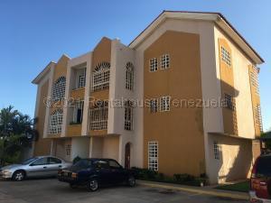 Apartamento En Ventaen Maracaibo, Canchancha, Venezuela, VE RAH: 21-16094