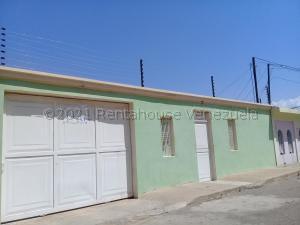 Casa En Ventaen Maracaibo, Bajo Seco, Venezuela, VE RAH: 21-15850