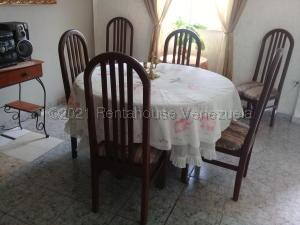 Casa En Ventaen Maracaibo, San Jacinto, Venezuela, VE RAH: 21-16049