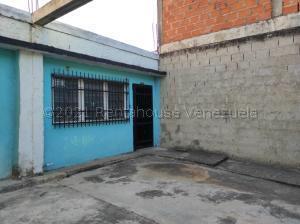 Casa En Ventaen Valencia, Rafael Urdaneta, Venezuela, VE RAH: 21-15853