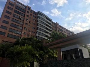 Apartamento En Ventaen Caracas, Solar Del Hatillo, Venezuela, VE RAH: 21-15851