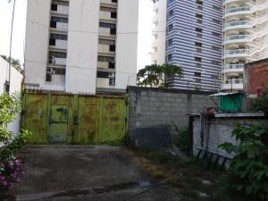 Terreno En Ventaen Parroquia Caraballeda, Caribe, Venezuela, VE RAH: 21-15862