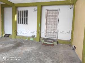 Casa En Ventaen Maracaibo, Santa Lucía, Venezuela, VE RAH: 21-15976
