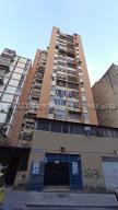 Apartamento En Ventaen Caracas, Parroquia Altagracia, Venezuela, VE RAH: 21-14795