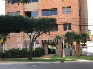 Apartamento En Alquileren Maracaibo, El Milagro, Venezuela, VE RAH: 21-15886