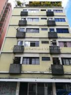 Local Comercial En Ventaen Caracas, La Florida, Venezuela, VE RAH: 21-15903