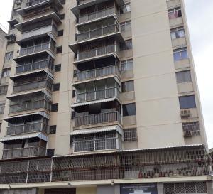 Apartamento En Ventaen Caracas, Las Acacias, Venezuela, VE RAH: 21-15892