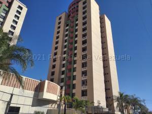 Apartamento En Ventaen Barquisimeto, Zona Este, Venezuela, VE RAH: 21-15918