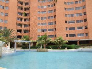 Apartamento En Ventaen Margarita, La Arboleda, Venezuela, VE RAH: 21-15931