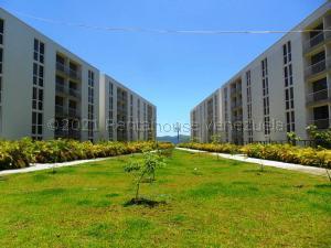 Apartamento En Ventaen Guatire, El Ingenio, Venezuela, VE RAH: 21-15896
