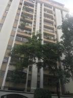Apartamento En Ventaen Caracas, Montalban Ii, Venezuela, VE RAH: 21-15971