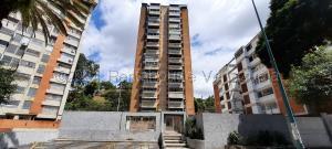 Apartamento En Ventaen Caracas, El Cafetal, Venezuela, VE RAH: 21-15904