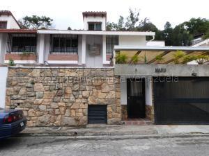 Casa En Ventaen Caracas, Alto Prado, Venezuela, VE RAH: 21-15990