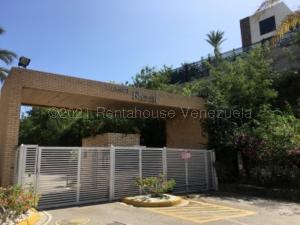 Apartamento En Ventaen Margarita, Playa Moreno, Venezuela, VE RAH: 21-16005