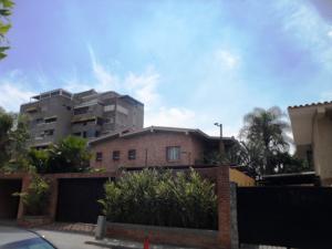 Casa En Ventaen Caracas, Colinas De Bello Monte, Venezuela, VE RAH: 21-15913