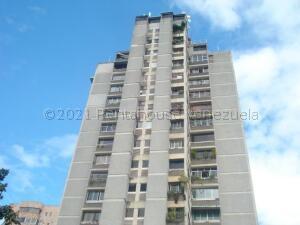 Apartamento En Ventaen Caracas, Santa Paula, Venezuela, VE RAH: 21-15934