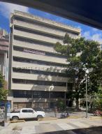 Oficina En Ventaen Caracas, El Rosal, Venezuela, VE RAH: 21-15950