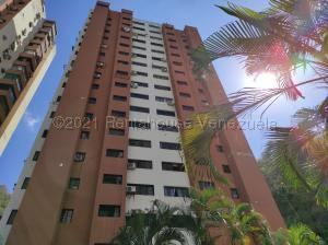Apartamento En Ventaen Valencia, Las Chimeneas, Venezuela, VE RAH: 21-15947