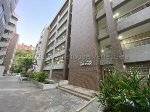 Apartamento En Ventaen Caracas, Escampadero, Venezuela, VE RAH: 21-15941