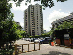 Apartamento En Ventaen Caracas, Caurimare, Venezuela, VE RAH: 21-15946