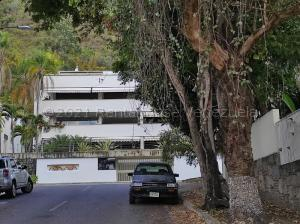 Apartamento En Ventaen Caracas, Country Club, Venezuela, VE RAH: 21-16779