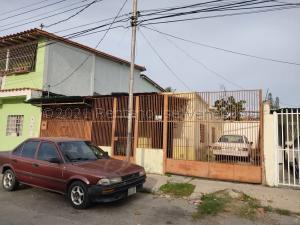 Casa En Ventaen Barquisimeto, Parroquia Concepcion, Venezuela, VE RAH: 21-8261