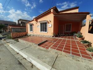 Casa En Ventaen Cabudare, La Piedad Sur, Venezuela, VE RAH: 21-16161